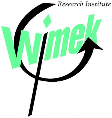 WIMEK_logo_hoge_resolutie_lichtgroen
