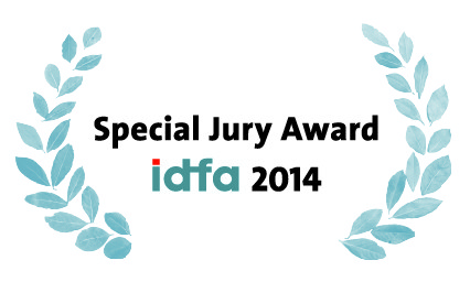 Logo AwardIDFA_specialjury