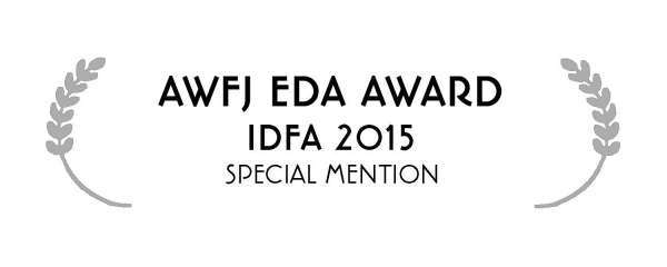 idfa-2015-special-mention-laurels