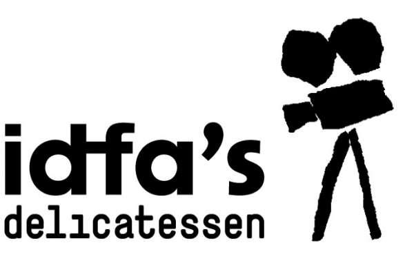 idfas-delicatessen33