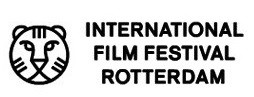 iffr-logo-1436916221