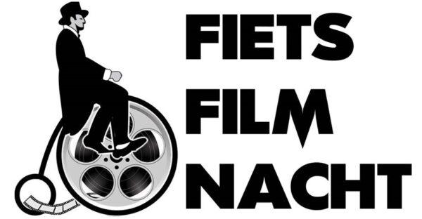logo-fiets-filmnacht.jpg