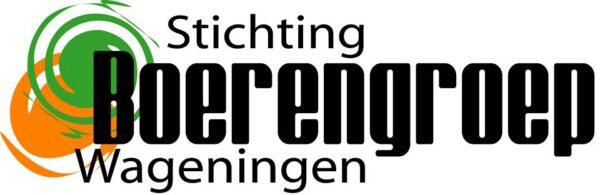 Logo Boerengroep