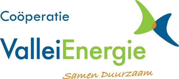 Logo_Cooperatie_ValleiEnergie