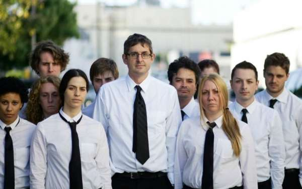 Louis Theroux_My Scientology Movie_2