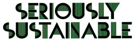 logo-seriously-sustainable