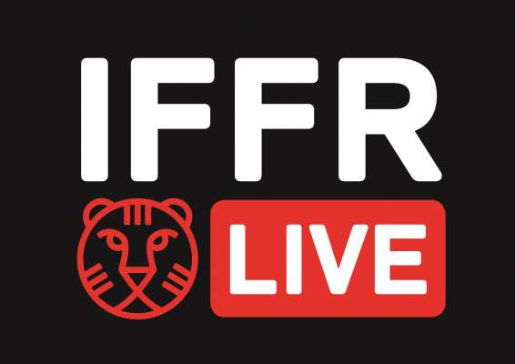 IFFR Live 2017