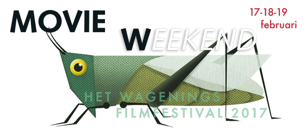 Movie Weekend 2017