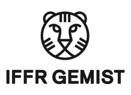 Logo IFFR Gemist